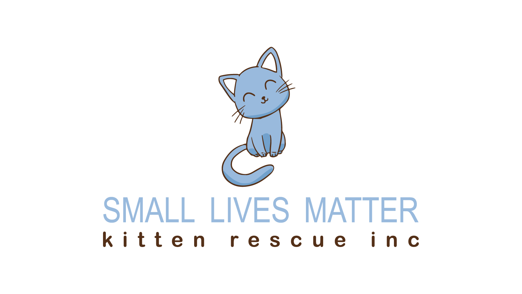 Small Lives Matter Kitten Rescue
