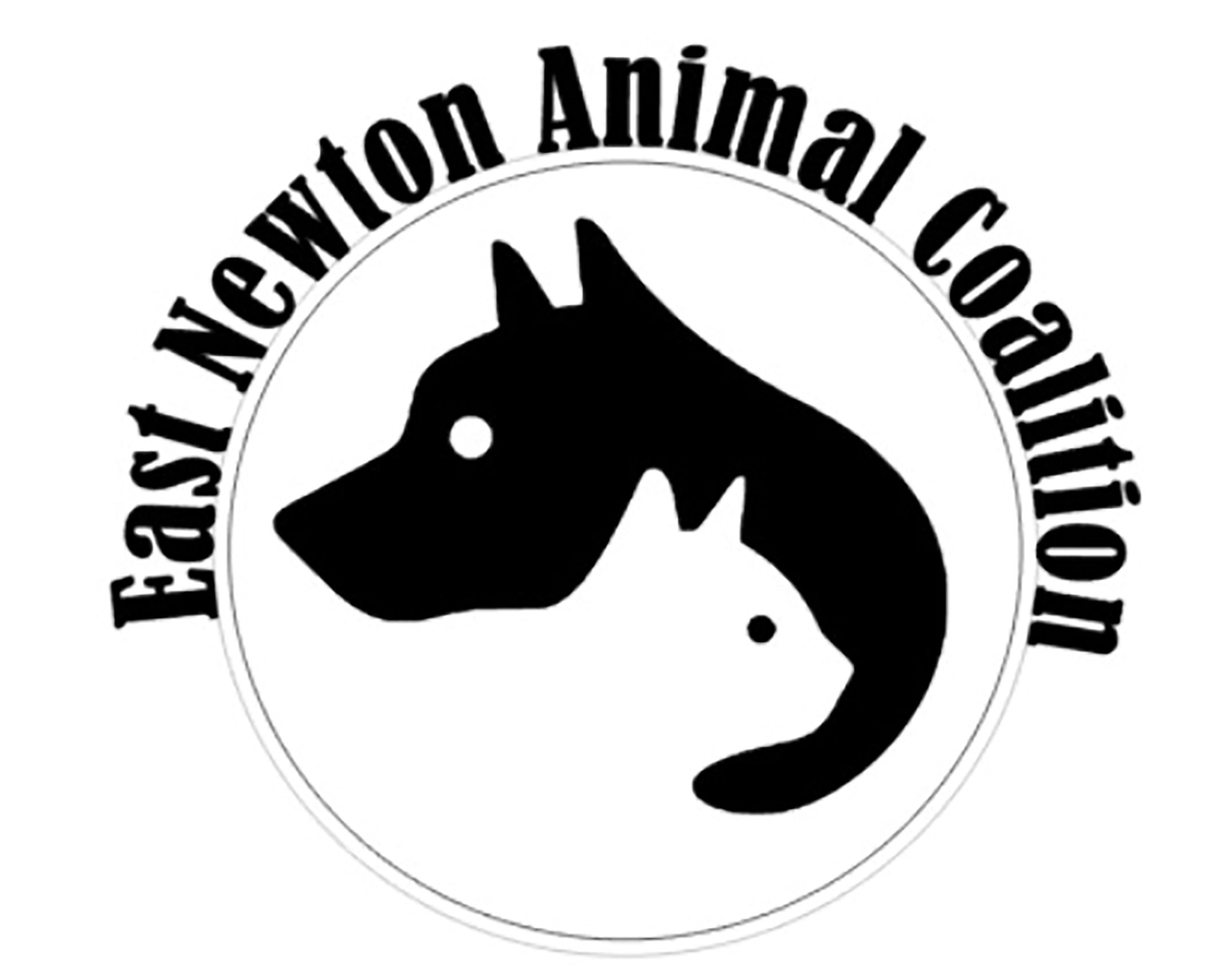 East Newton Animal Coalition, Inc.