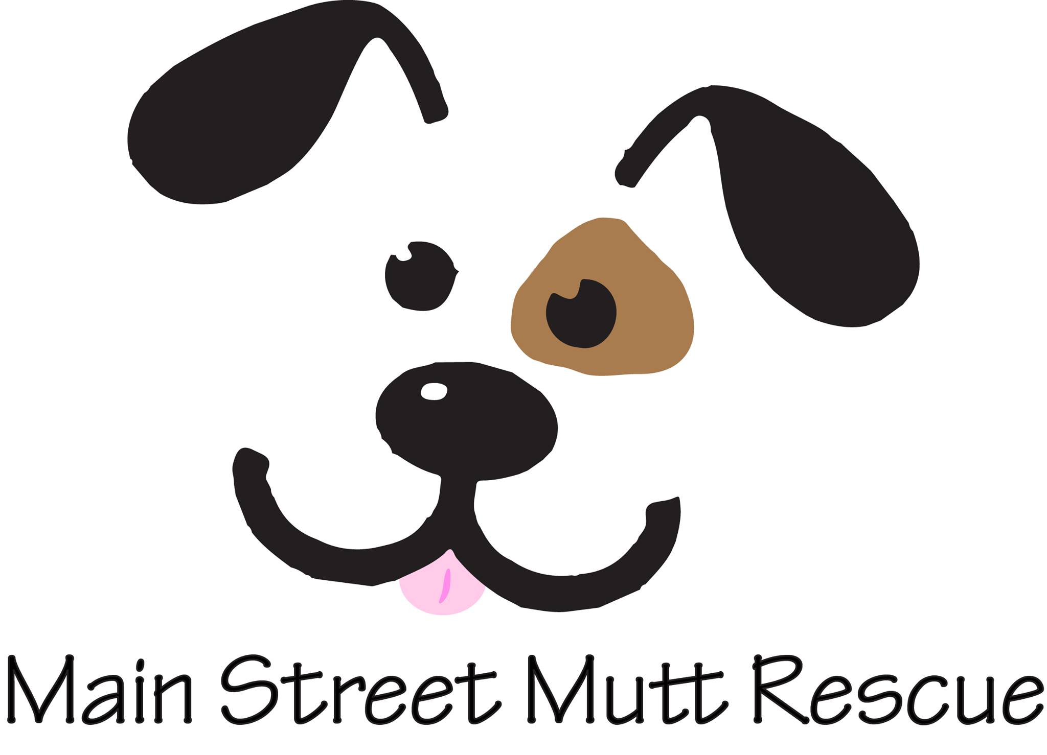 Main Street Mutt Rescue