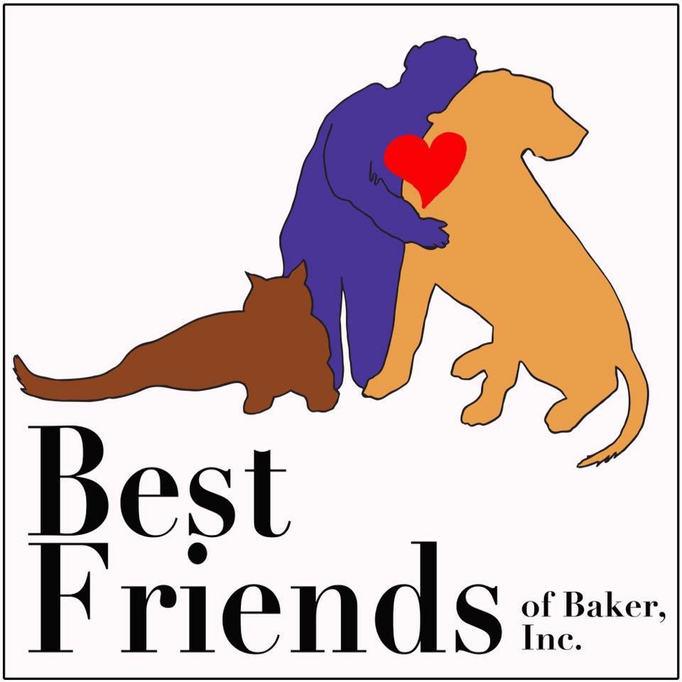Best Friends of Baker, Inc.