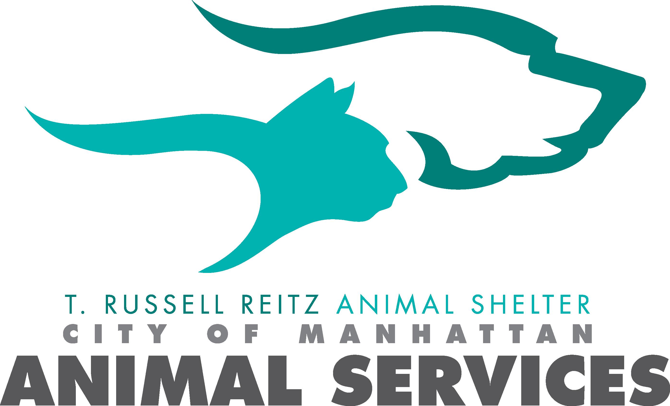 T. Russell Reitz Animal Shelter