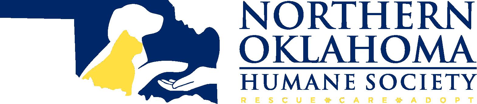Northern Oklahoma Humane Society