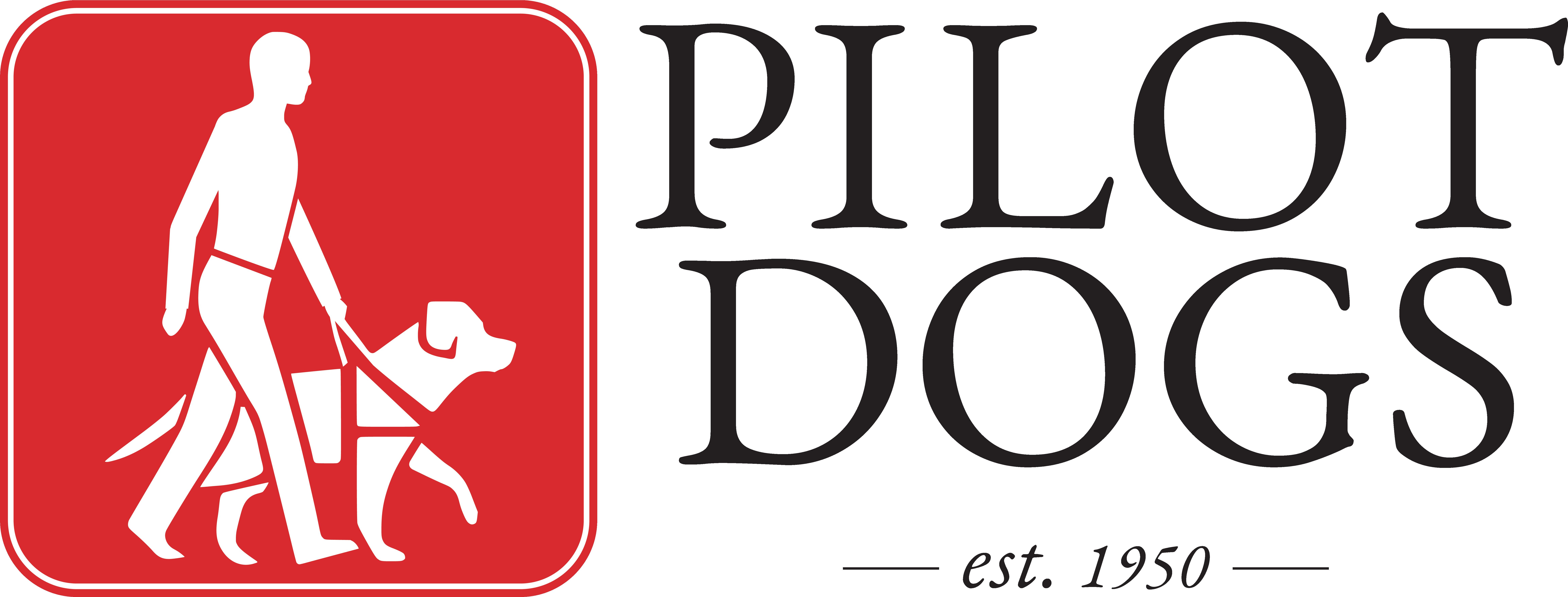 Pilot Dogs
