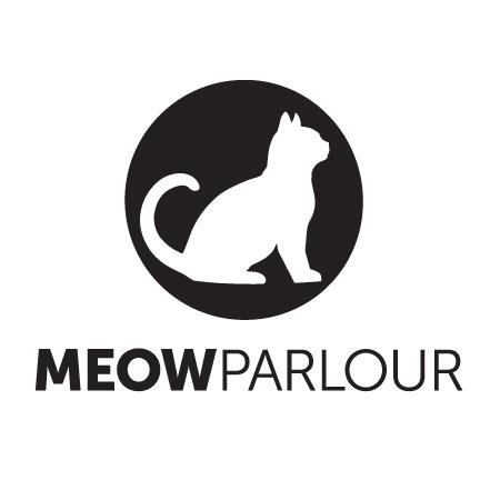Meow Parlour Cats, Inc