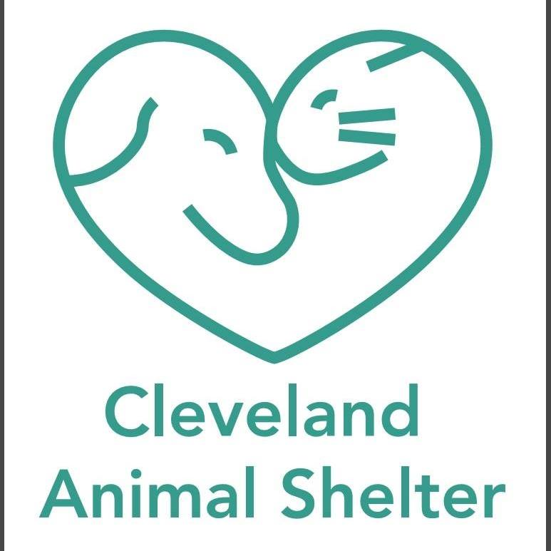 Cleveland-Bolivar County Animal Shelter