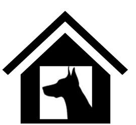 Zoe's House, Inc