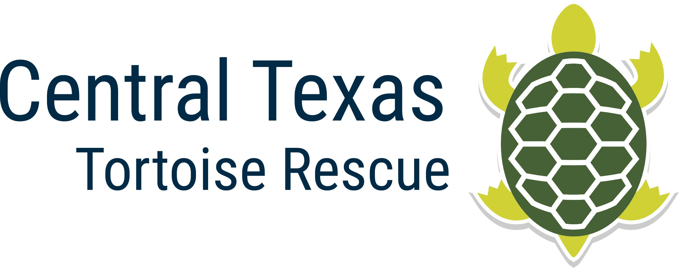 Central Texas Tortoise Rescue