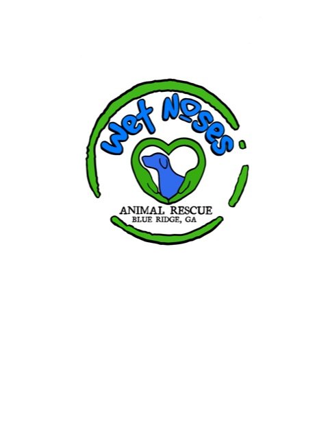 Wet Noses Animal Rescue, Inc.