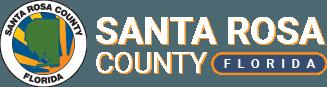 Santa Rosa Animal Services