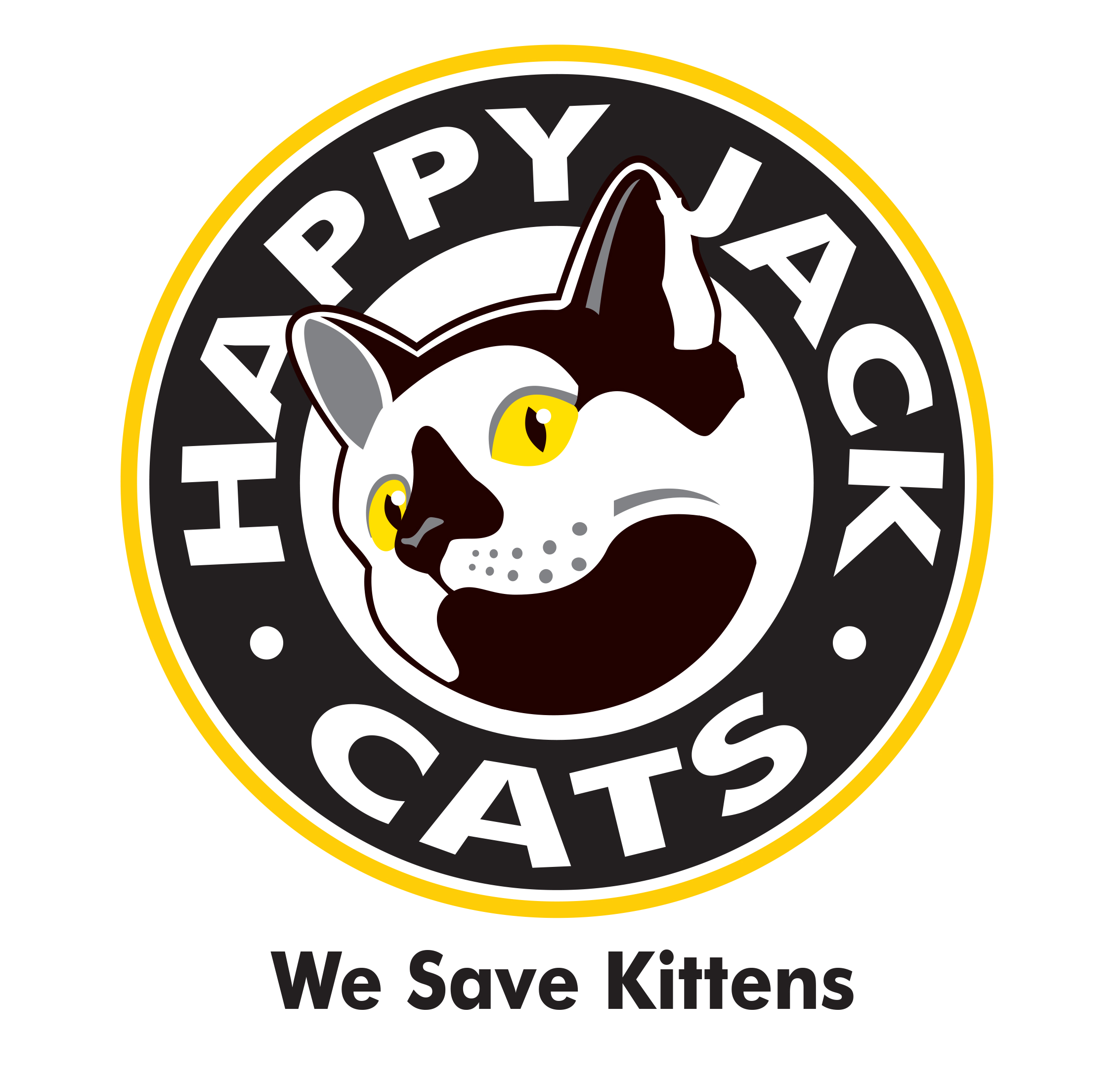 Happy Jack Cats, Inc.
