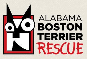 Alabama Boston Terrier Rescue (ABTR)