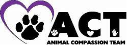 Animal Compassion Team
