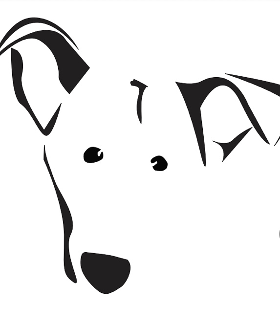 Addicus Legacy Dog Rescue