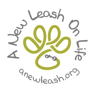A New Leash on Life, Inc.