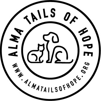 Alma Tails of Hope
