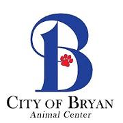 Bryan Animal Center