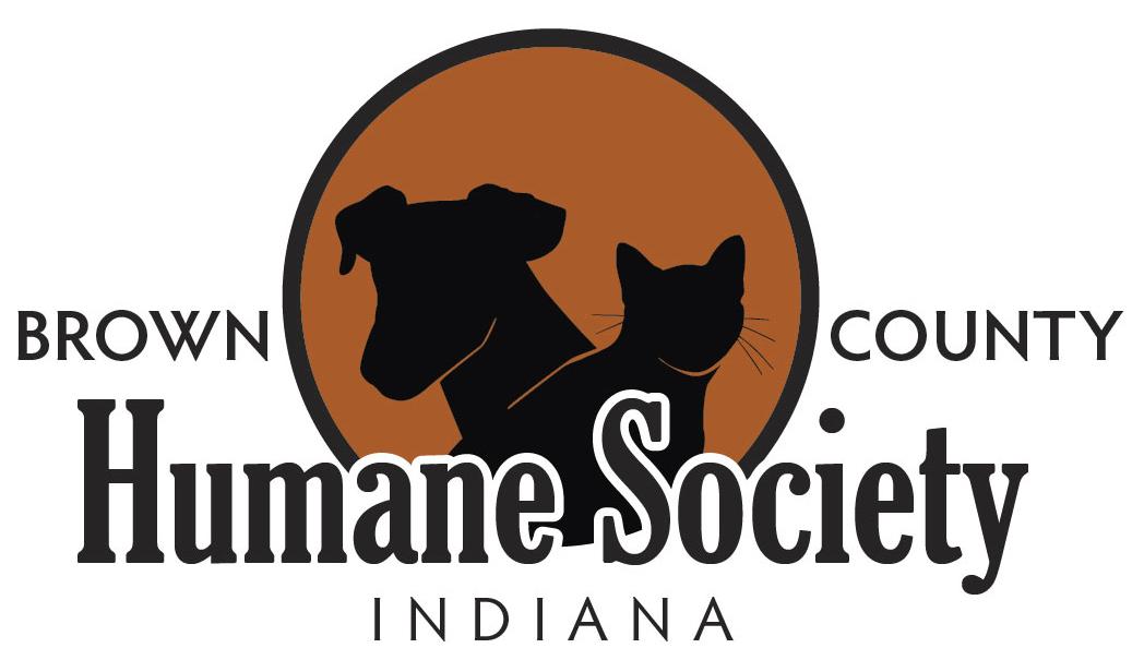 Brown County Humane Society