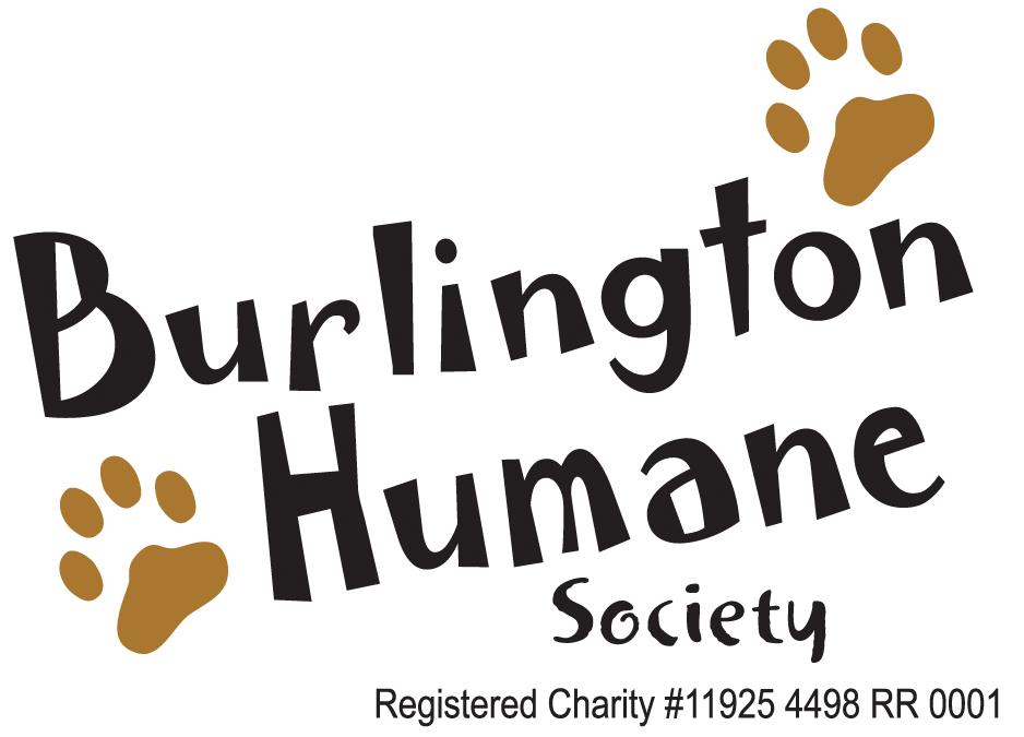Burlington Humane Society