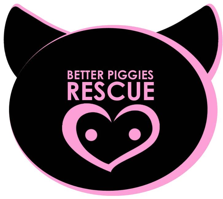 Better Piggies Rescue