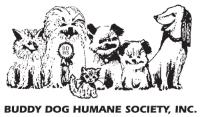 Buddy Dog Humane Society
