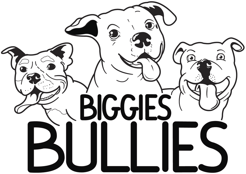 Biggies Bullies