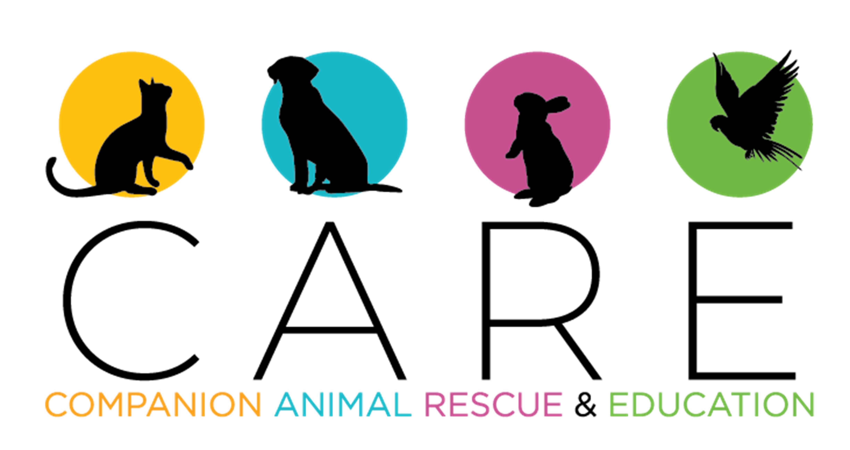 Companion Animal Rescue and Education