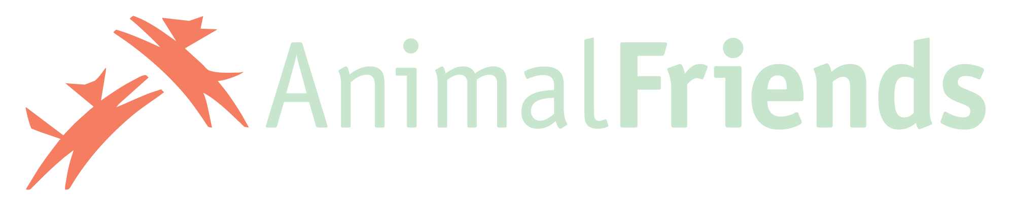 Animal Friends Inc