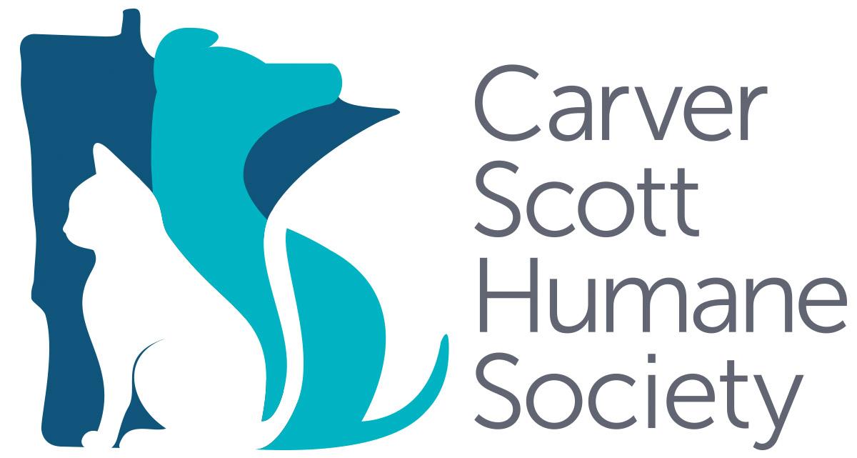 Carver-Scott Humane Society