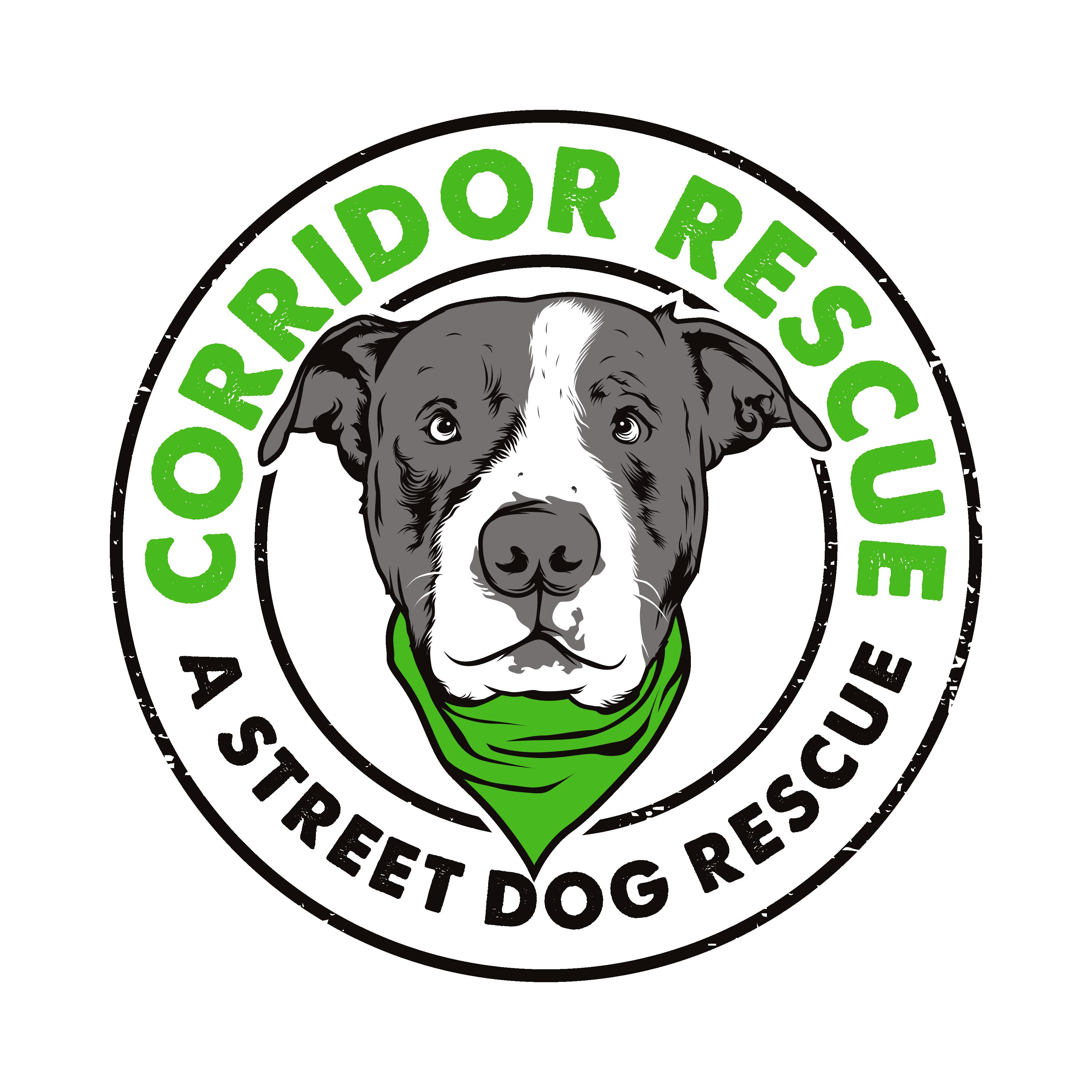Corridor Rescue Inc