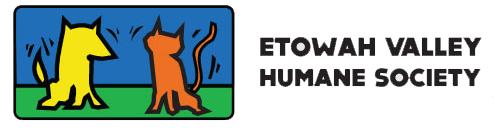 Etowah Valley Humane Society