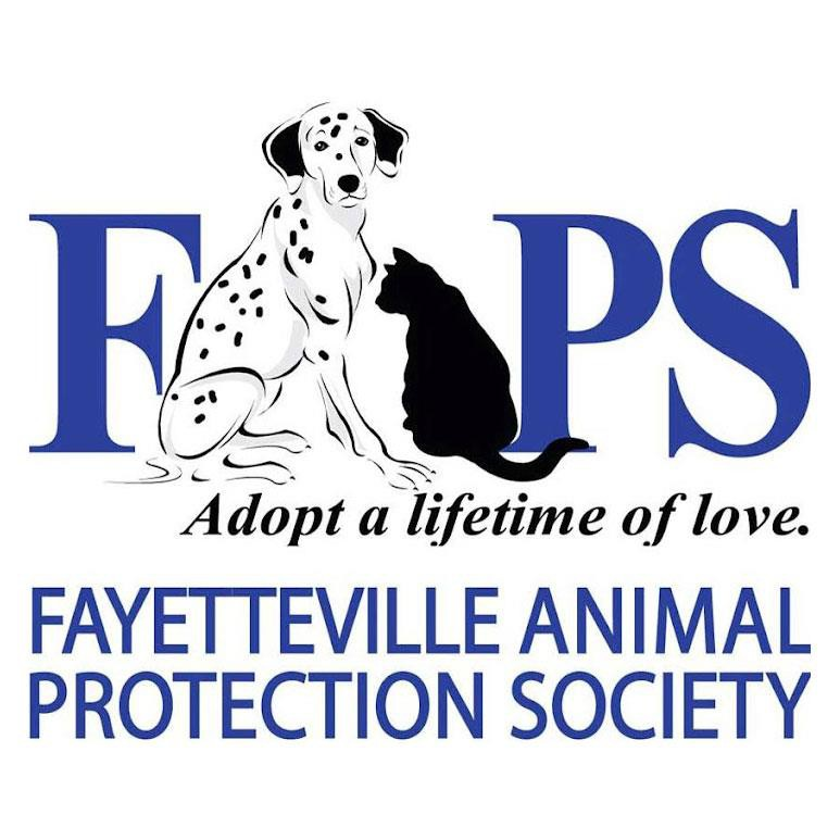 Fayetteville Animal Protection Society, Inc.