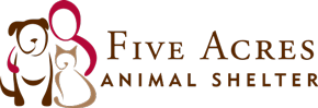 Five Acres Animal Shelter