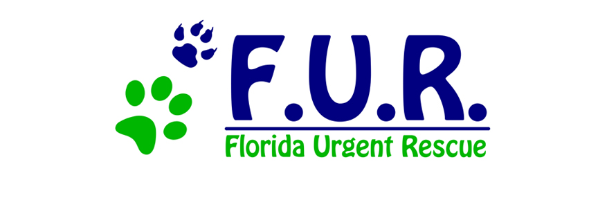 Florida Urgent Rescue (FUR)