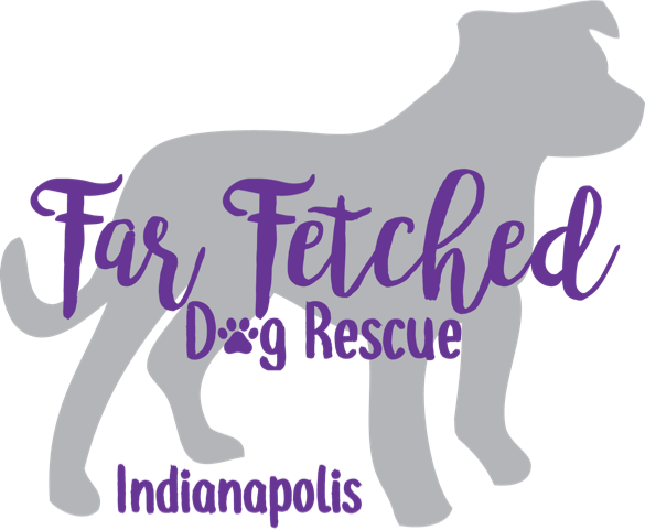 Far Fetched Dog Rescue