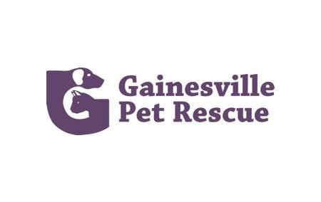 Gainesville Pet Rescue