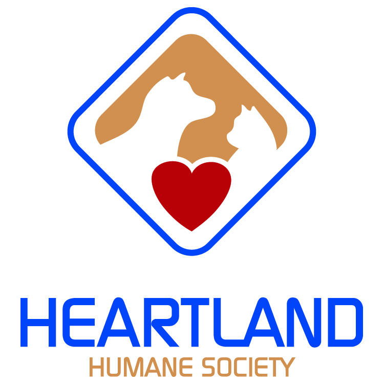 Heartland Humane Society, Inc.