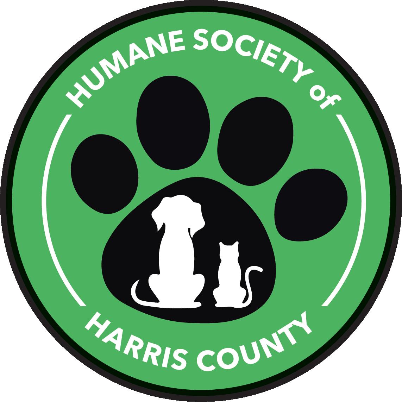 Humane Society of Harris County