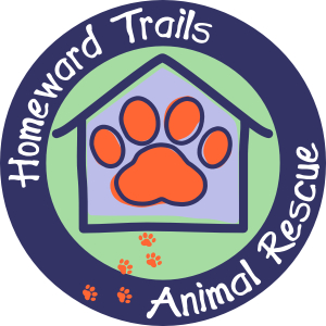 Homeward Trails Animal Rescue