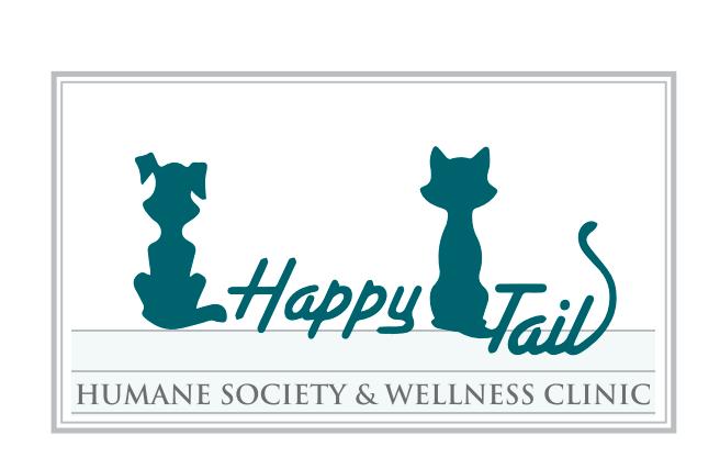 Happy Tails Humane Society