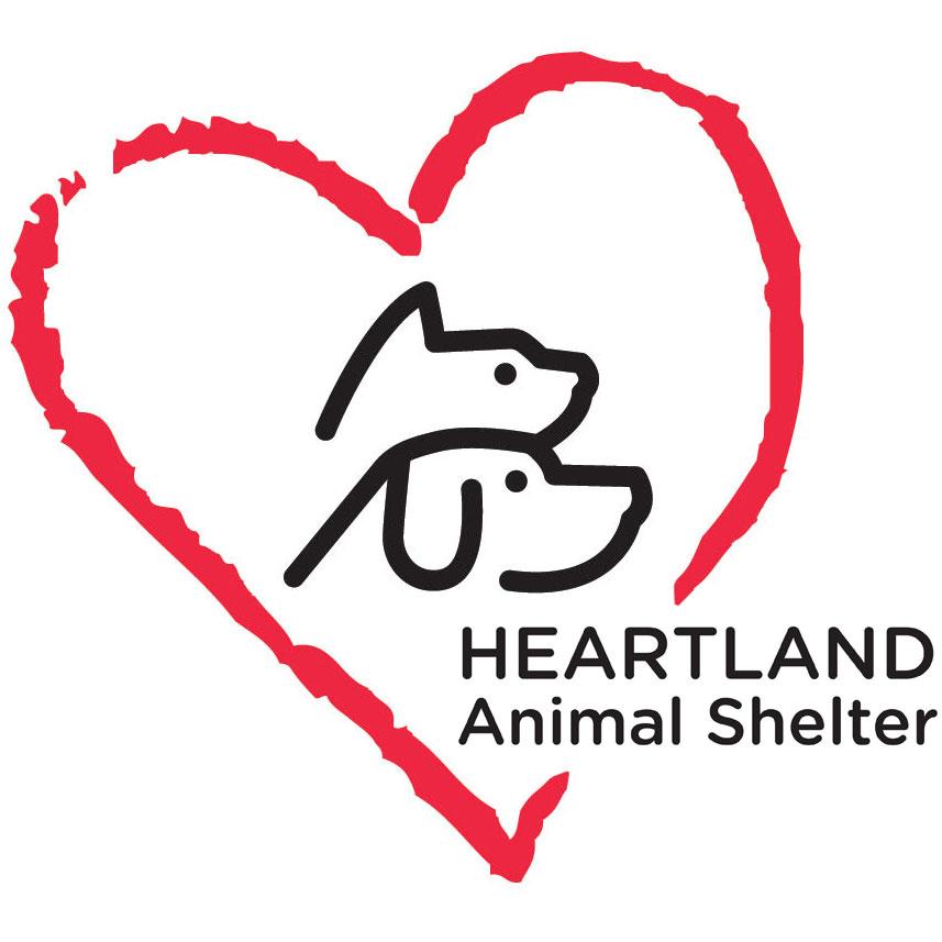 Heartland Animal Shelter, NFP