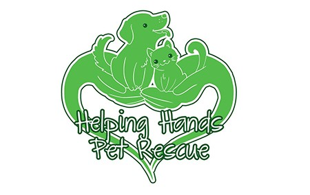 Helping Hands Pet Rescue