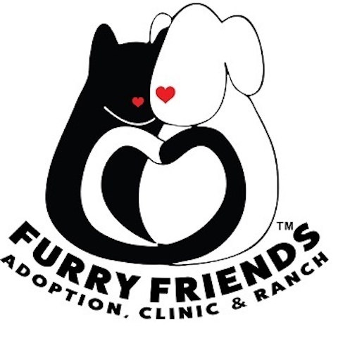 Furry Friends Adoption