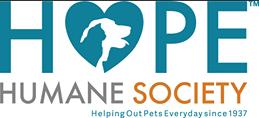 HOPE Humane Society