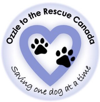 Ozzie To The Rescue Canada
