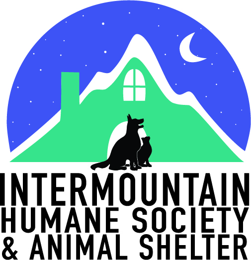 Intermountain Humane Society and Animal Shelter