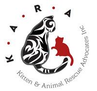 Kitten & Animal Rescue Advocates, Inc.