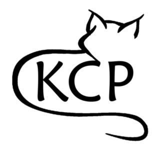 Kitty Cat Prevent a Litter Society