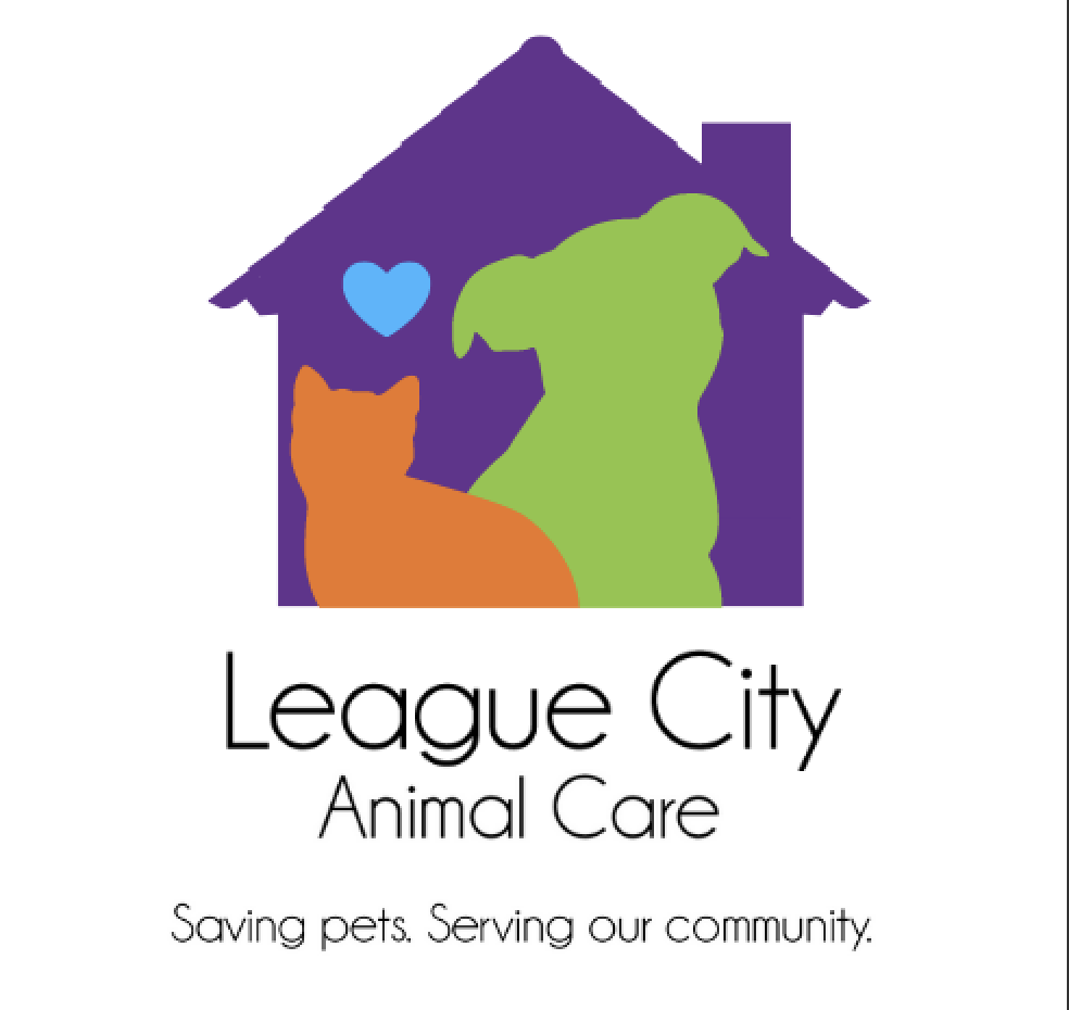 League City Animal Care and Adoption Center