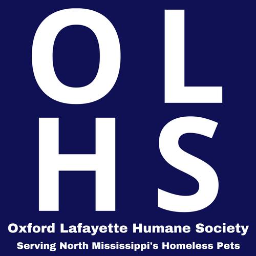 Oxford Lafayette Humane Society