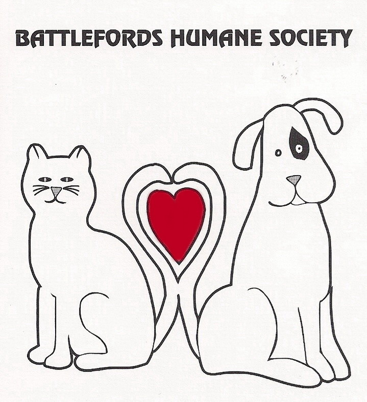 Battlefords Humane Society
